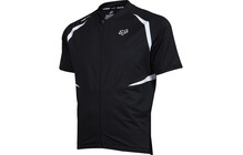 Fox Aircool Jersey men black